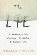 The Lie Pdf [Pdf/ePub] eBook