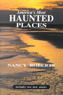 America s Most Haunted Places