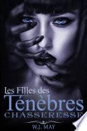 The Abyss Surrounds Us Pdf [Pdf/ePub] eBook