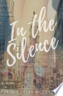 In the Silence Book PDF