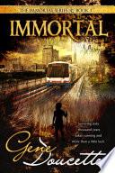 Immortal Book PDF