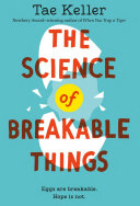 Pdf The Science of Breakable Things