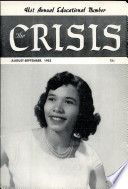 Aug-Sep 1952