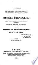 Le Sang Du Monstre [Pdf/ePub] eBook