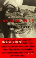 Insurrection: Holding History [Pdf/ePub] eBook