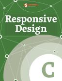 Responsive Design [Pdf/ePub] eBook