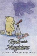 Pooh and the Magicians