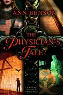 The Physician's Tale [Pdf/ePub] eBook