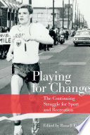 Playing for Change Book