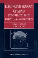 Electrophysiology of Mind