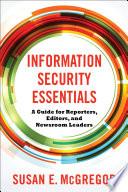 Information Security Essentials