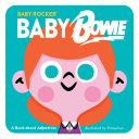 Baby Bowie Pdf/ePub eBook