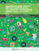 Dialogues in Music Therapy and Music Neuroscience  Collaborative Understanding Driving Clinical Advances