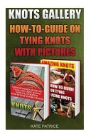 Knots Gallery