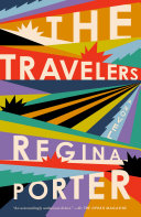 The Travelers [Pdf/ePub] eBook