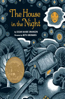 The House In The Night PDF