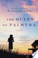 The Queen Of Palmyra