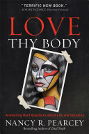 Love Thy Body Pdf/ePub eBook