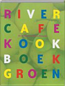 River Cafe Kookboek Groen