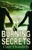 Burning Secrets [Pdf/ePub] eBook