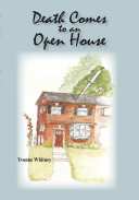 Death Comes to an Open House Pdf/ePub eBook