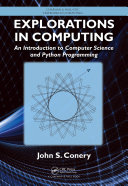 Explorations in Computing