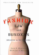 Fashion Law and Business