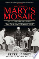 Mary s Mosaic Book