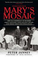Mary's Mosaic Pdf