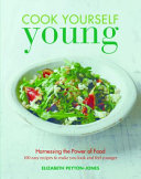 Cook Yourself Young