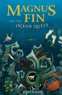 The Magnus Fin Trilogy [Pdf/ePub] eBook