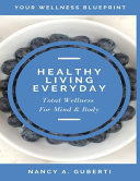 Healthy Living Every Day