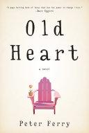 Old Heart Pdf/ePub eBook