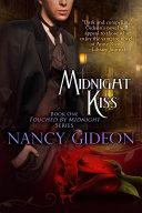 Midnight Kiss Pdf/ePub eBook