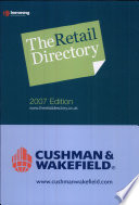 The Retail Directory