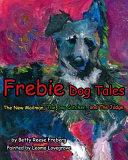 Frebie Dog Tales