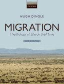 Migration Pdf/ePub eBook