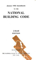 New Orleans Building Code and Related Regulations