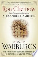 The Warburgs Book PDF