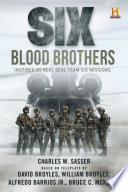 Six  Blood Brothers