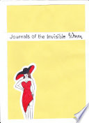 The Journals Of The Invisible Woman