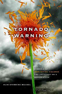 Tornado Warning Book PDF