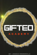 Gifted: Academy