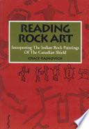 Reading Rock Art