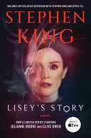 Lisey's Story [Pdf/ePub] eBook