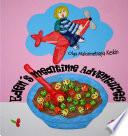 Eden s Mealtime Adventures