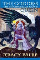 Pdf The Goddess Queen
