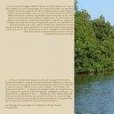 En gouvernance partagée! : un guide pratique pour les aires marines protégées en Afrique de l'Ouest