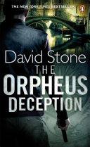 The Orpheus Deception