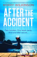 After the Accident Pdf